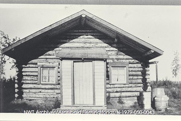 N-1979-050: 0043