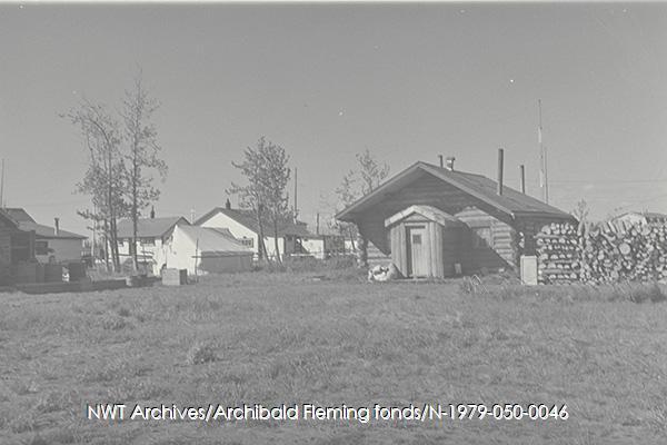 N-1979-050: 0046