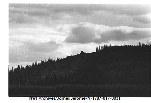 N-1987-017: 0031