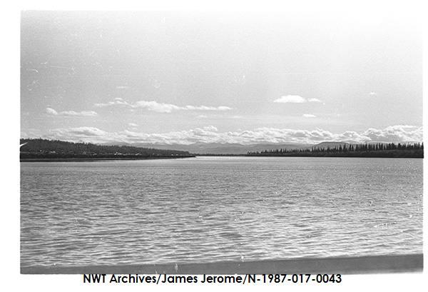 N-1987-017: 0043