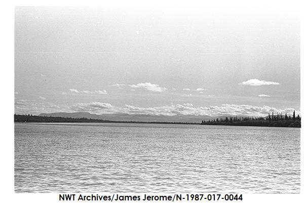 N-1987-017: 0044