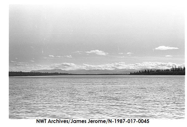N-1987-017: 0045