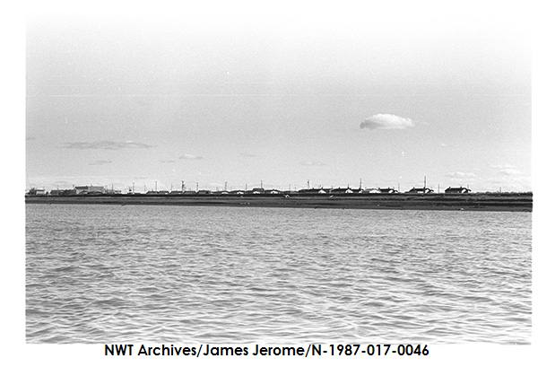 N-1987-017: 0046