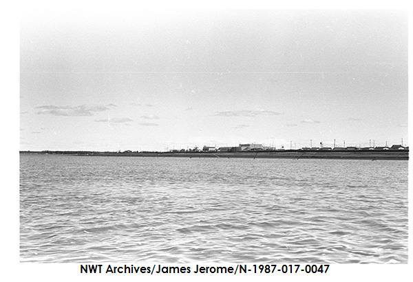 N-1987-017: 0047