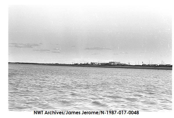 N-1987-017: 0048