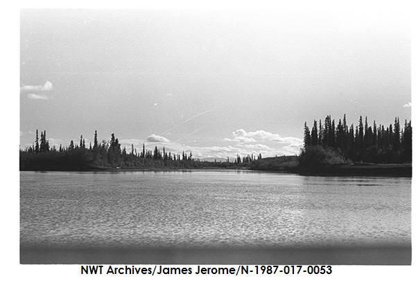 N-1987-017: 0053