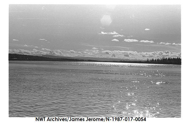 N-1987-017: 0054