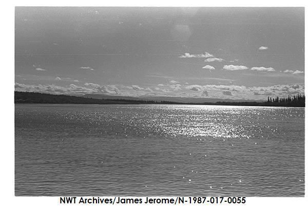 N-1987-017: 0055