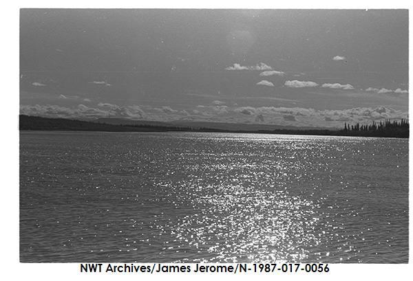 N-1987-017: 0056