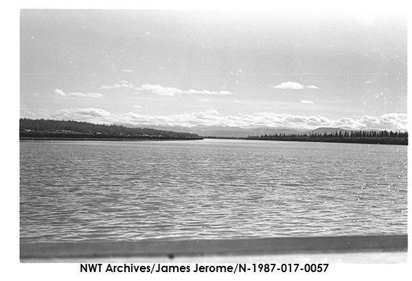 N-1987-017: 0057