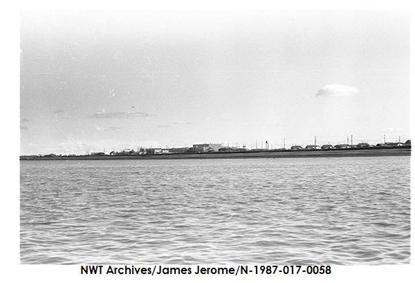 N-1987-017: 0058