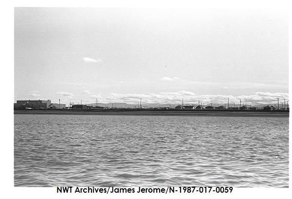 N-1987-017: 0059