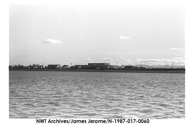 N-1987-017: 0060