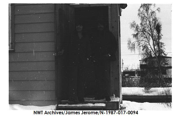 N-1987-017: 0094