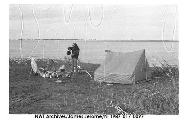 N-1987-017: 0097