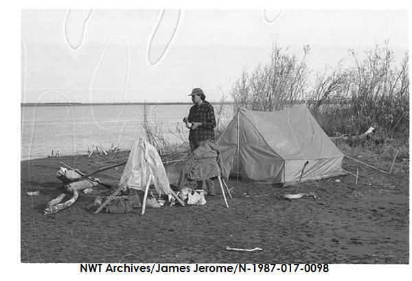 N-1987-017: 0098