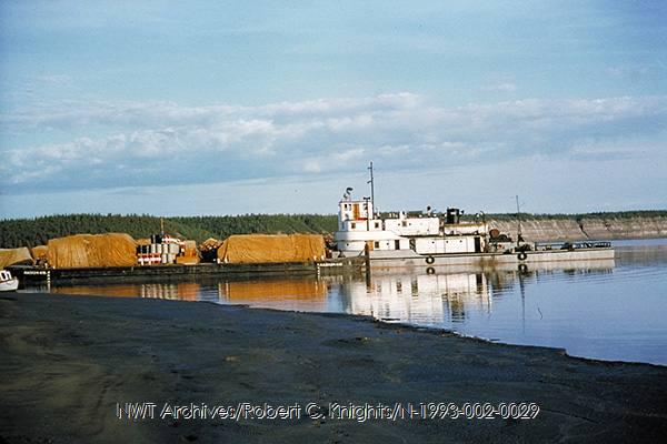 N-1993-002: 0029