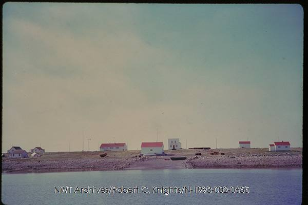 N-1993-002: 0655