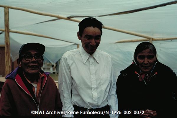 N-1995-002: 0072