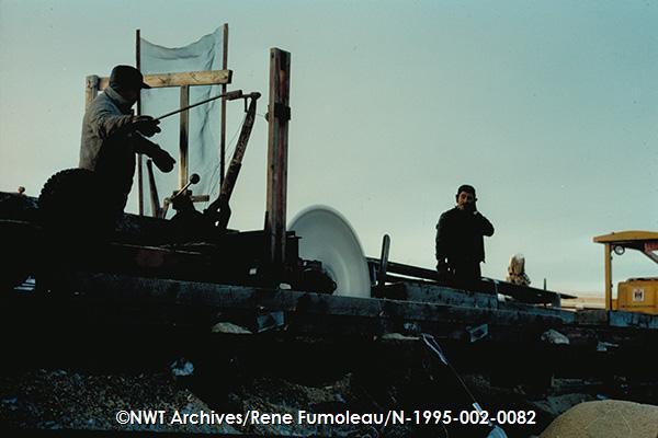 N-1995-002: 0082