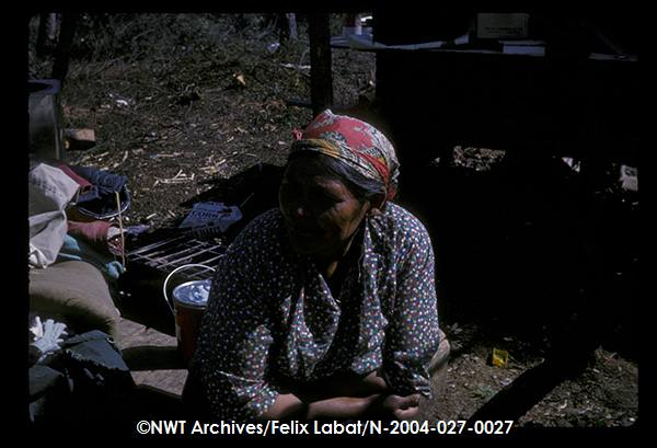 N-2004-027: 0027